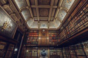 Archivregale – Wo befinden die Artikel kostenmäßig?