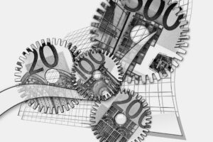 Kredit ohne Schufa Auskunft ist weder gefährlich noch unseriös