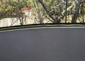 trampolin_kaufen_