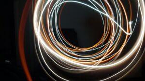 LED Spannrahmen – lange Lebensdauer gewährleistet