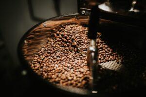 Anhaltspunkte, um die richtigen Kaffeebohnen zu kaufen