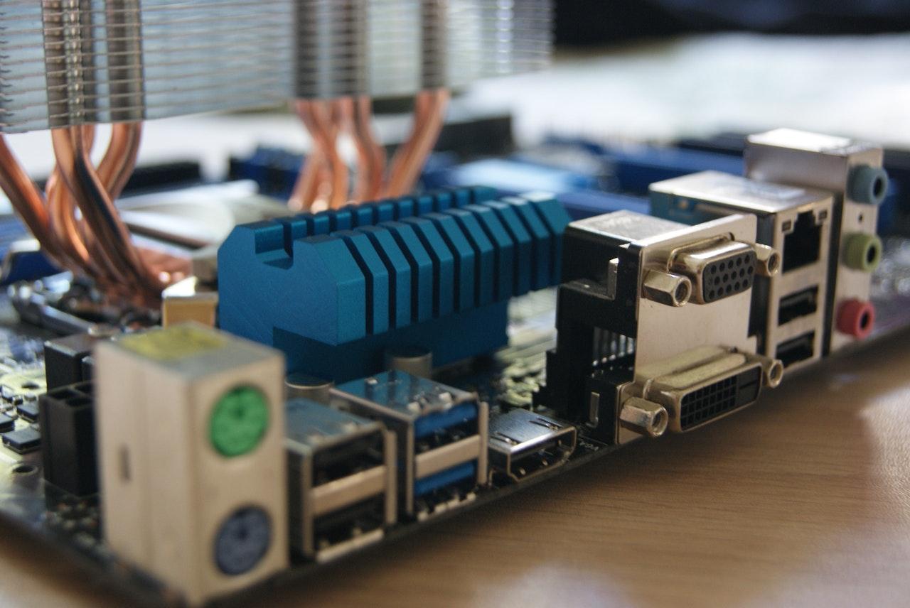 Was ist für die Datenrettung Festplatte zu berücksichtigen?