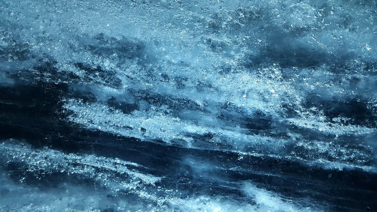 Trockeneisstrahlgerät: Für Sauberkeit die Sie so wahrscheinlich nicht kennen