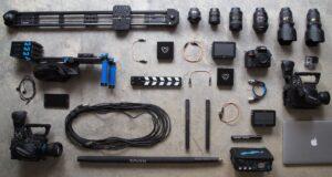 Videoproduktion Köln: originell und hochqualitativ