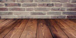 Alles rund ums Haus – Kreative Ideen aus Holz