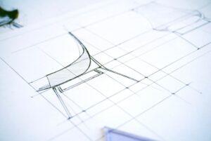 Interface, Corporate Design & Co.: Wichtige Informationen zur Produktgestaltung